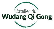 L'atelier du Wudang Qi Gong Traditionnel